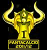 1° fantacampionato 2011/12