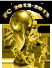 1° Campionato LC 2012/13