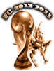 3° Campionato LC 2012/13
