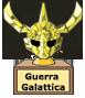 1° League Guerra Galattica 2012/13