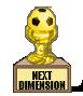 1° Next Dimension 2013/14