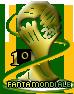 1° Mondiale Brasile 2014