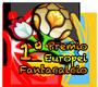 1� Fantaeuropeo 2012 coppe