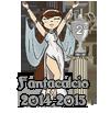 2° Fancampionato 2014/15