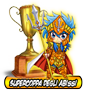 1° Supercoppa 2013