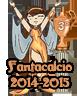 3� Fantacampionato 2014/15