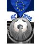 2° Torneo Francia 2016