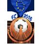 3° Torneo Francia 2016