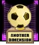 1� Coppa AD 2014