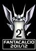 2° Fantacampionato 2011/12