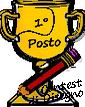 1 Contest Disegno 2017