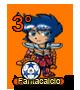 3° fantacampionato 2010/11