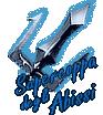 1° Supercoppa degli Abissi 2016
