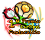 1° fantaeuropeo 2012