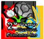 2° fantaeuropeo 2012